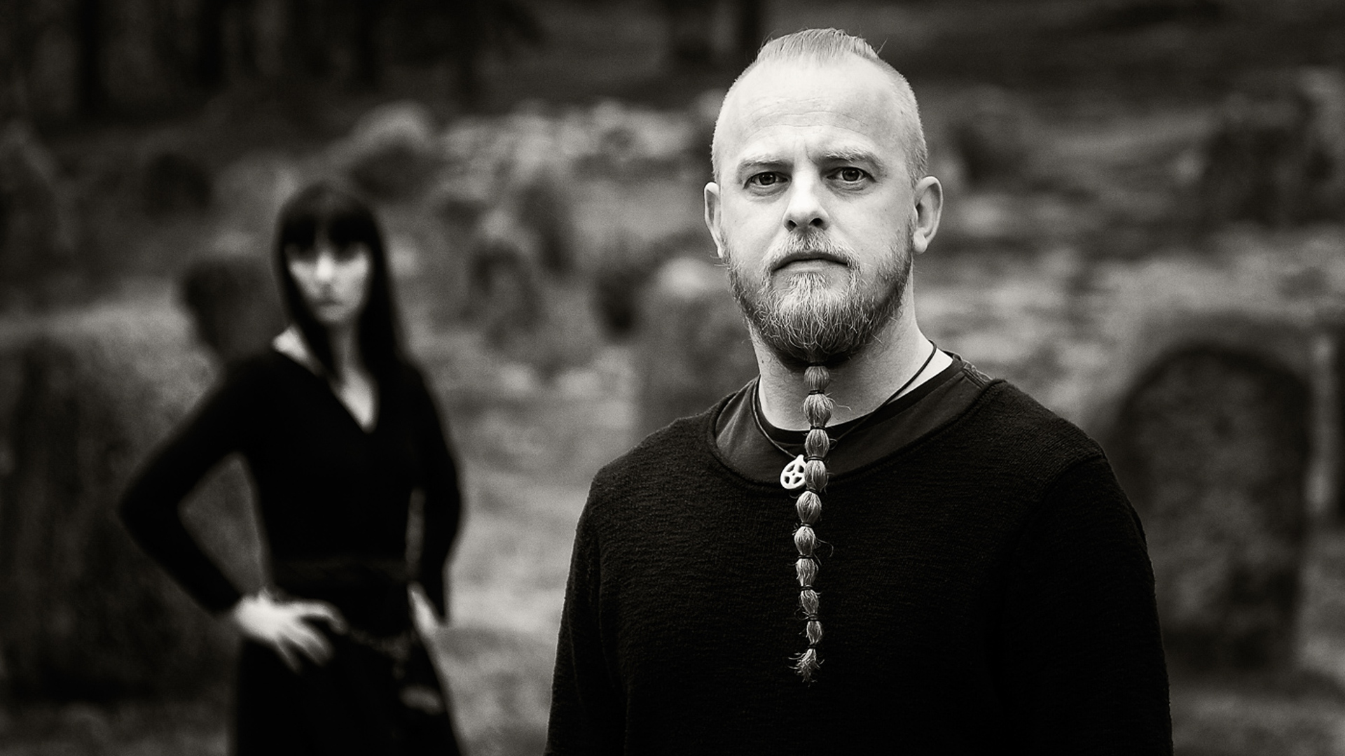 Sold Out: Wardruna